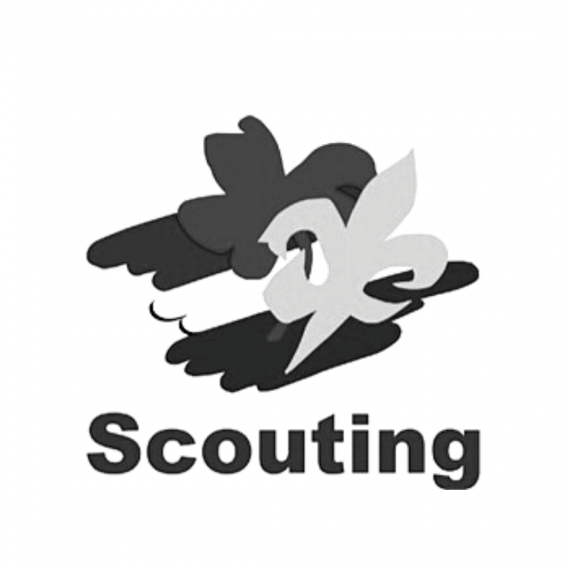 Scouting (2)