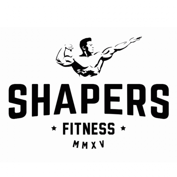 Shapers